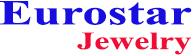 Eurostarjewelry